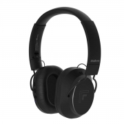 Headset Bluetooth® Intelbras Focus One
