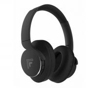 Headset Bluetooth® Intelbras  Focus PRO ANC