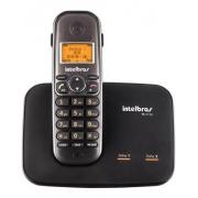 KIT TELEFONE SEM FIO TS 5150 + 09 TS 5121