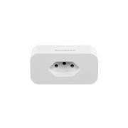 Plug Inteligente Ews 301  Intelbras