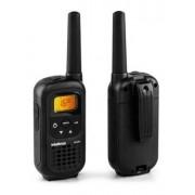 RADIO COMUNICADOR INTELBRAS RC4002