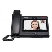 TELEFONE INTELBRAS IP TIP 638V