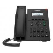 TELEFONE INTELBRAS IP V3001