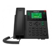 TELEFONE INTELBRAS IP V5502