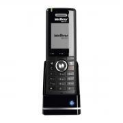 TELEFONE SEM FIO INTELBRAS DECT GID 308H