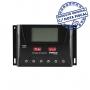 Controlador de Carga Intelbras PWM ECP 3024