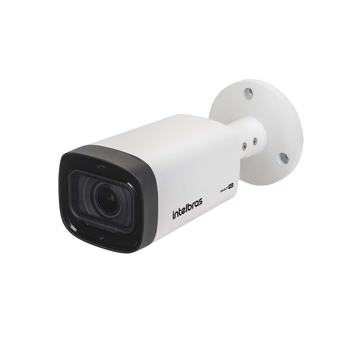 Kit 05 Câmera Intelbras Vhd 3240 Vf G6 1080p 2,7 A 12mm