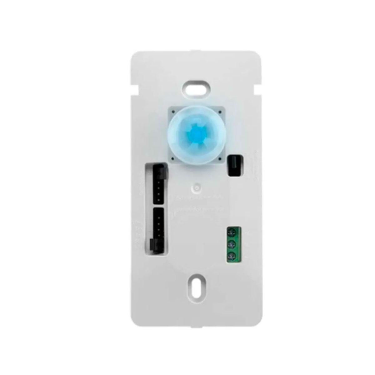 Kit 9 Interruptor Intelbras Presença e Iluminação Espi 180 E