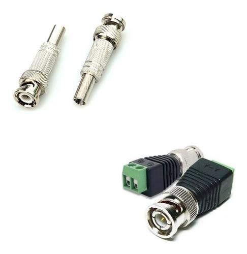 Kit CFTV 16 câmeras VHD 3130 B G6 + DVR 1116 S/ HD + Acessórios