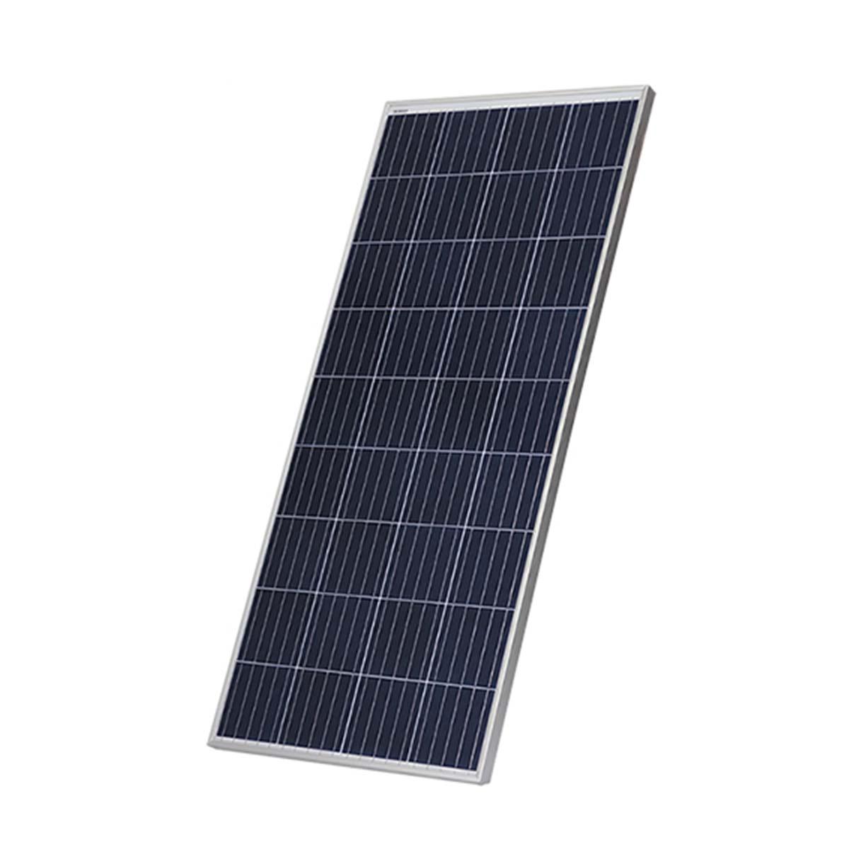 *Modulo Fotovoltaico 160W EMS 160P