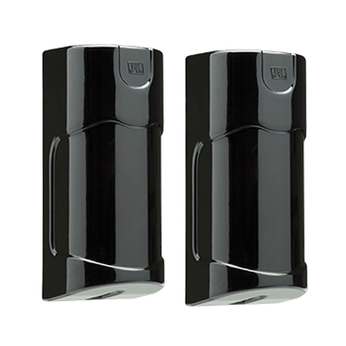 Sensor De Barreira JFL Duplo Feixe 150mts IRA-360 V2