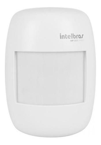 SENSOR INTERNO COM FIO INTELBRAS  IVP 3021 SHIELD