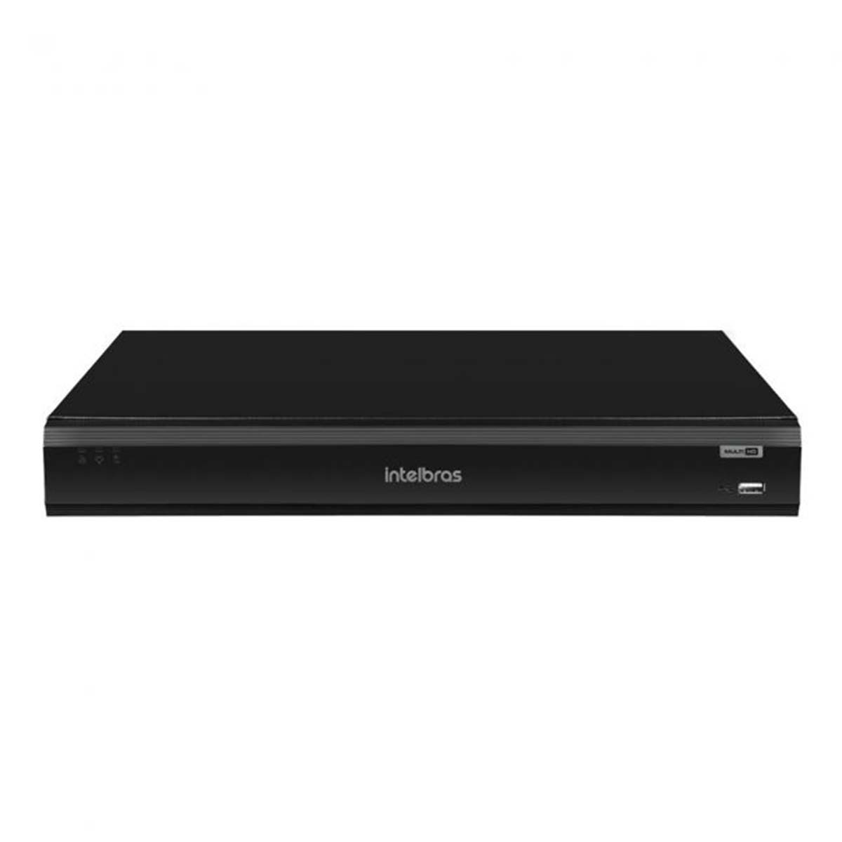 STAND ALONE INTELBRAS DVR IMHDX 3016 C/ HD 1TB