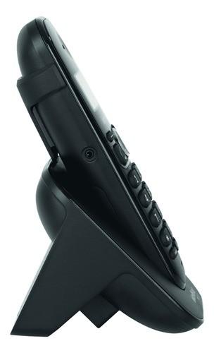 TELEFONE SEM FIO INTELBRAS TS 5122