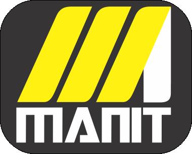 Manit Show