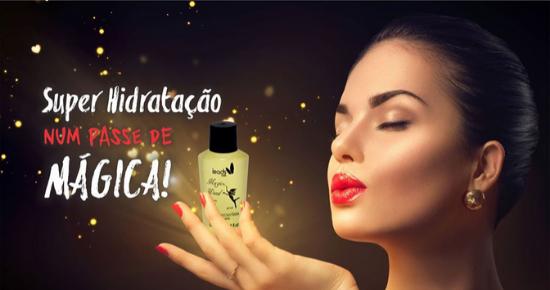 varinha-magica-mascara-instantanea-leadscare