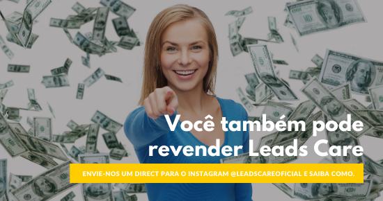 voce-tambem-pode-revender-leads-care