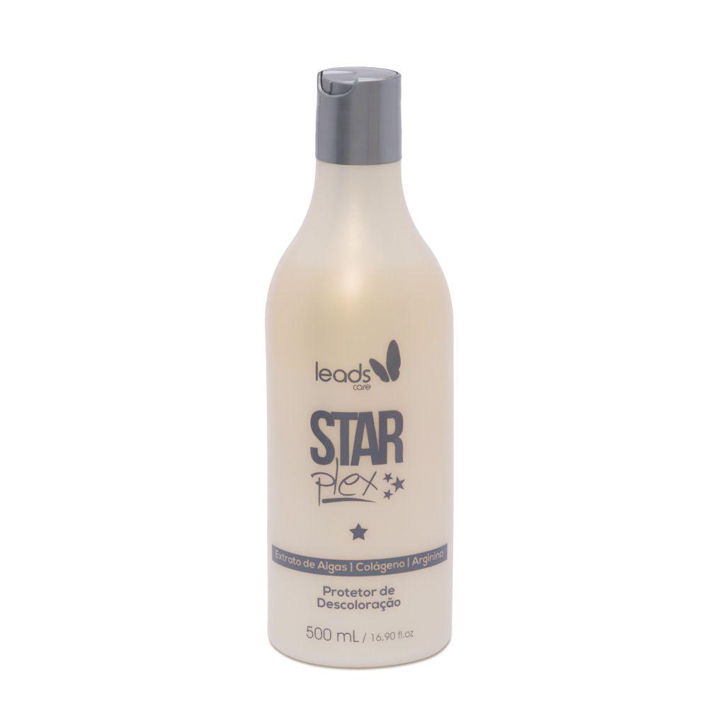 Protetor de Descoloração Star Plex