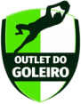 Outlet do Goleiro