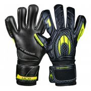 Luva De Goleiro Ho Soccer One Negative Plus+