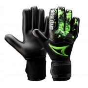 Luva de Goleiro Three Stars Kick