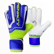 LUVA GOLEIRO PENALTY DELTA ROLLFINGER TRAINING