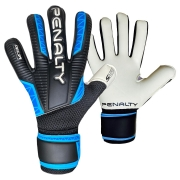 LUVA GOLEIRO PENALTY DELTA SLIM TRAINING
