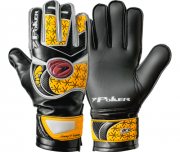 LUVA GOLEIRO POKER DEEP 7 TRAINING INFANTIL