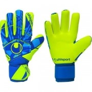 Luva Goleiro Uhlsport Radar Control Impulse - Supersoft Hn