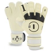 LUVA DE GOLEIRO N1 BETA ELITE DARK