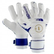 Luva N1 Goalkeeper Beta Elite Gold