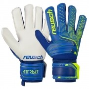 Luva Reusch Attrakt SD Training