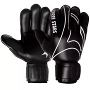 Luva de Goleiro Three Stars Edge