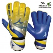 Luva De Goleiro Three Stars Spider