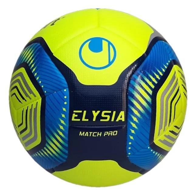 Bola de Futebol Uhlsport Elysia - Match Pro