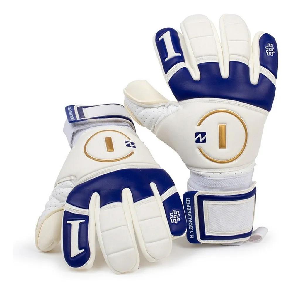 Luva N1 Goalkeeper Beta Elite Gold