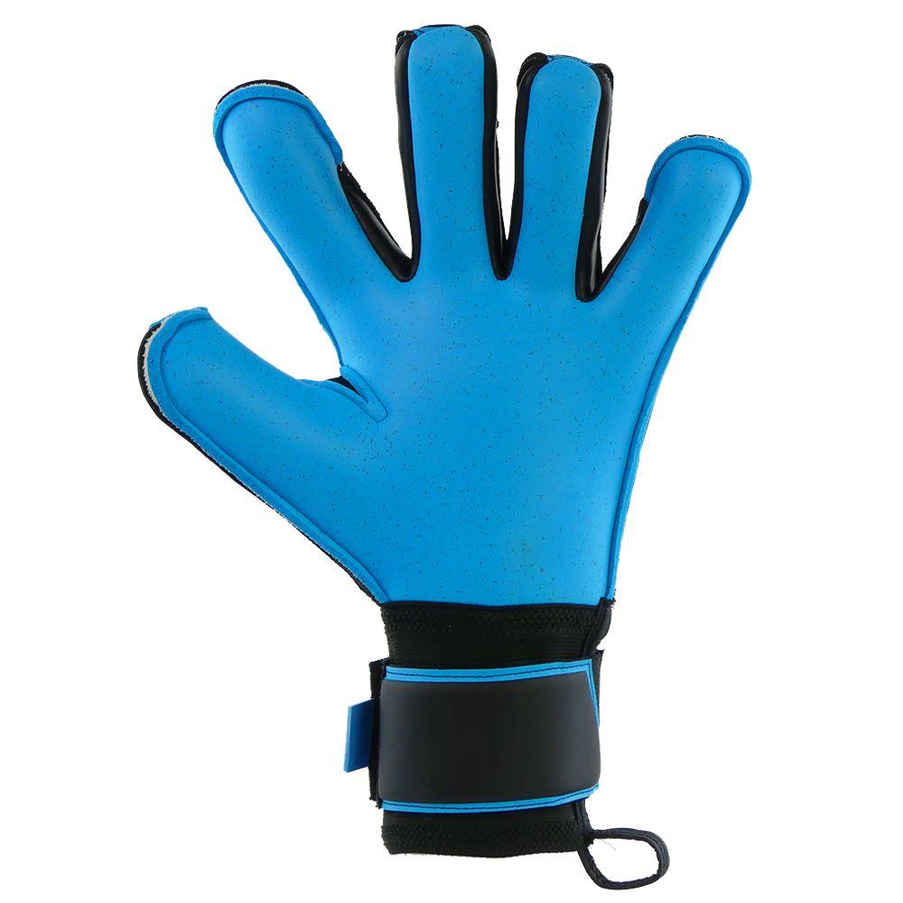 Luva N1 Beta Elite Blue