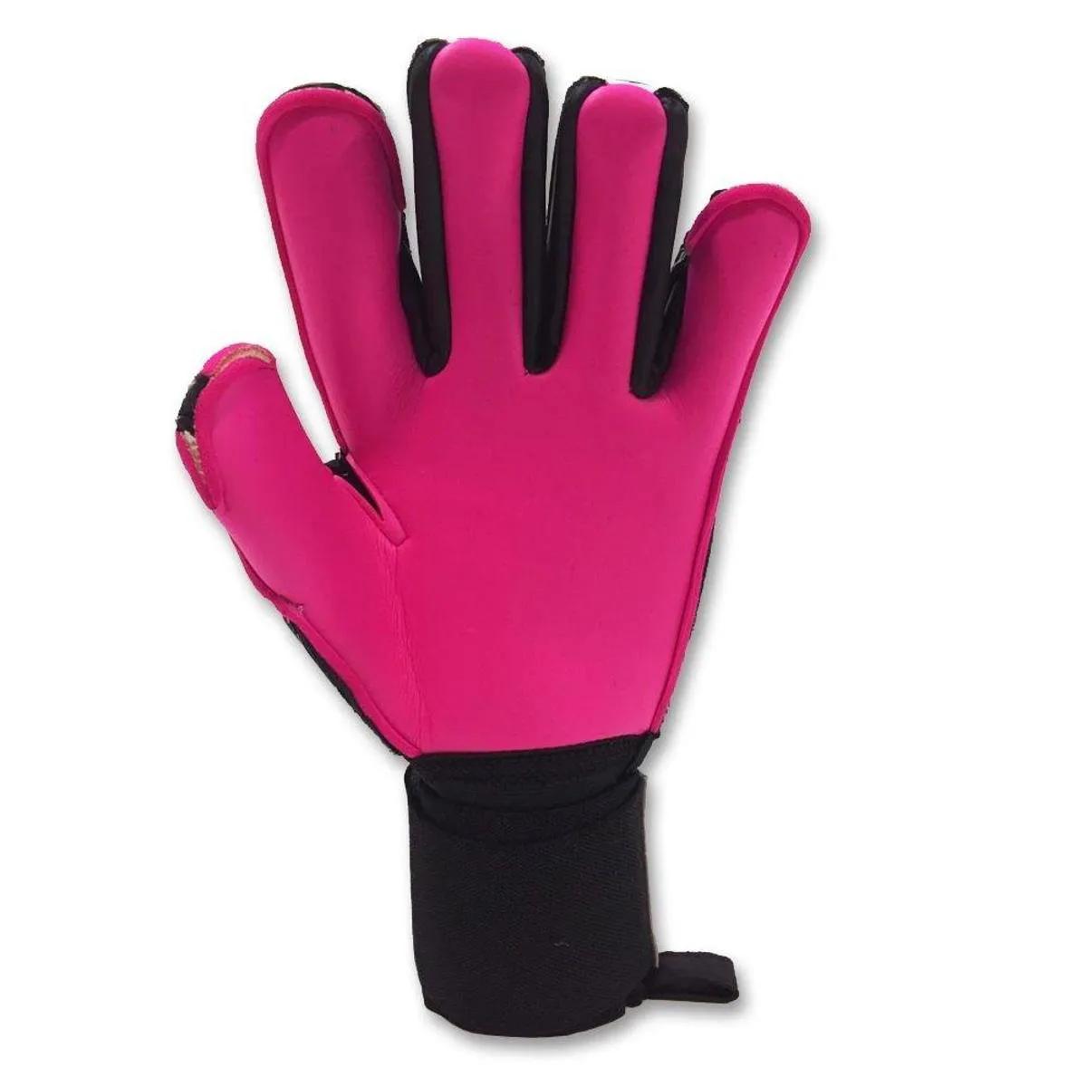 Luva N1 Beta Elite Pink