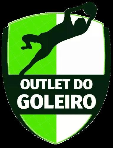 LUVAS DE GOLEIRO N1 HORUS ELITE PATRIOT