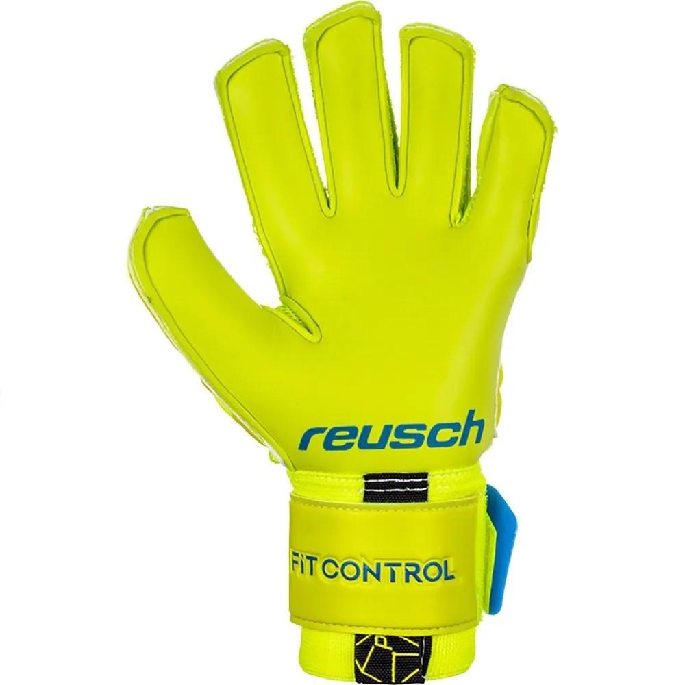 Luva Reusch Fit Control Pro Duo G3