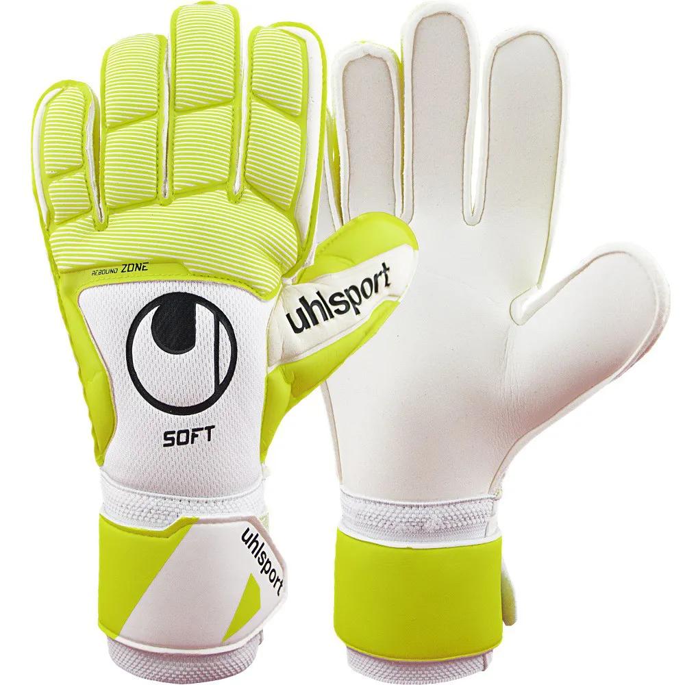 Luva Uhlsport Pure Alliance Soft Pro