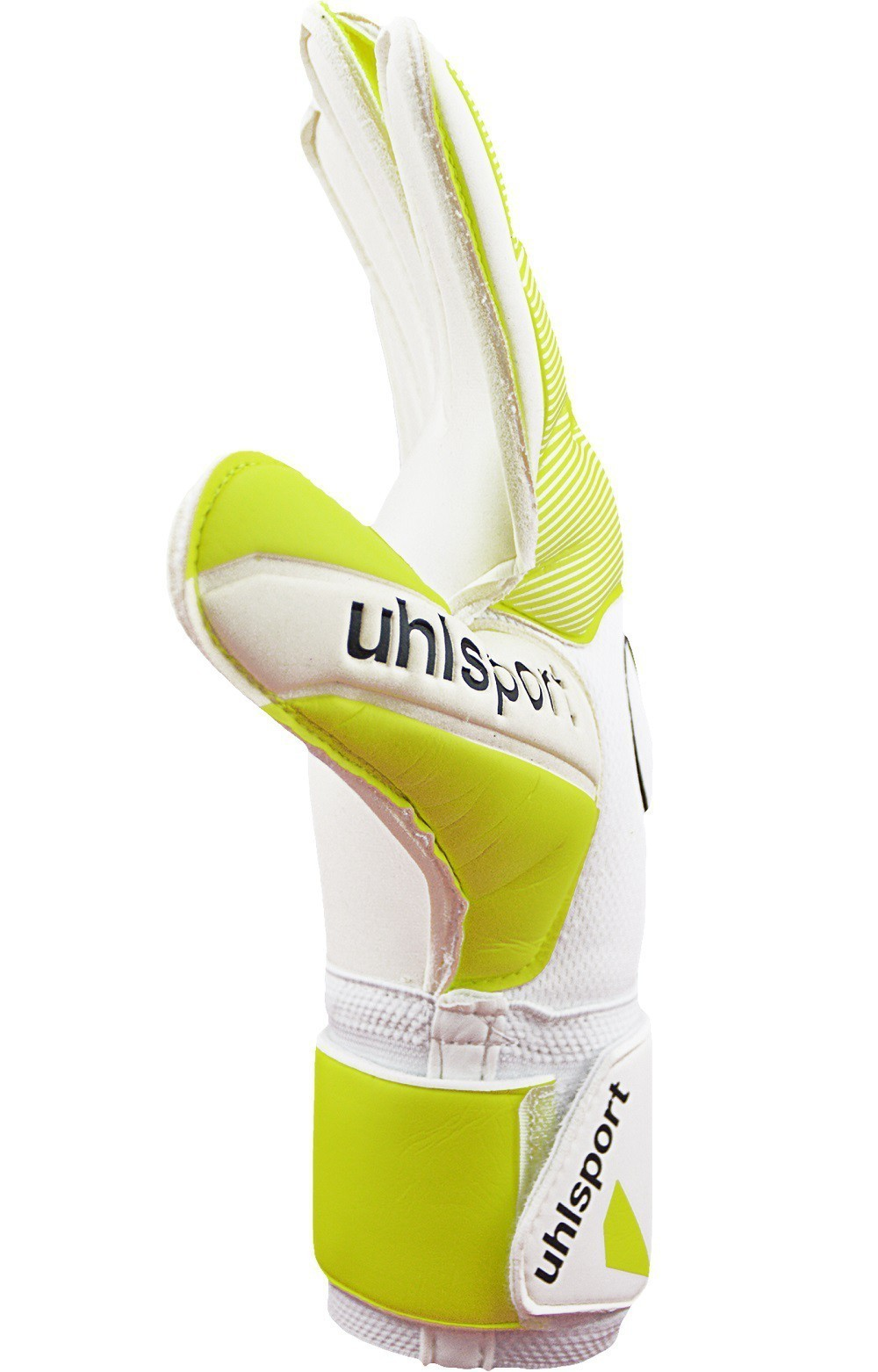 Luva Uhlsport Pure Alliance Soft Pro
