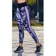 Calça Fitness Inspiration