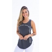 Camiseta Fitness Click By Click