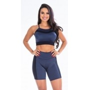 Top Fitness Ikat Carbox