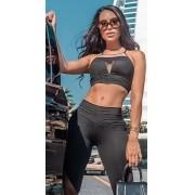 Top Fitness Dubai