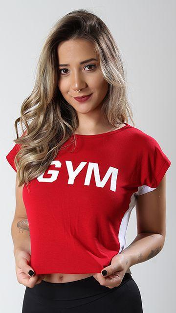 Cropped  GYM