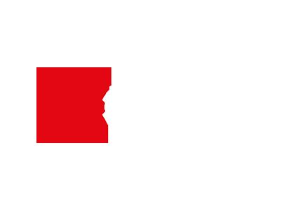 LOJA EUROMOB