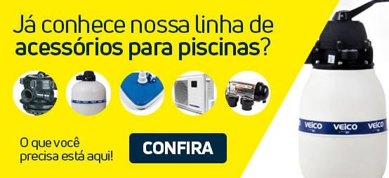 Acessórios Brasil Capas