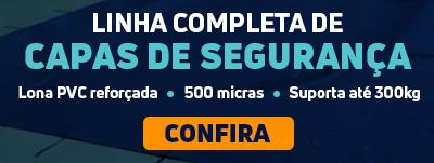 brasil capas